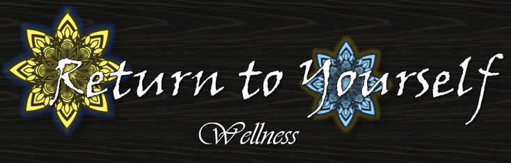 Return to Yourself Wellness LLC